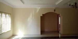 3 bedroom Flat / Apartment for rent Isheri opic private estate Isheri North Ojodu Lagos
