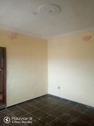 2 bedroom Blocks of Flats House for rent Off AIT road Alagbado Abule Egba Lagos