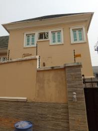 2 bedroom Flat / Apartment for rent Richfield side Ajao Estate Isolo Lagos