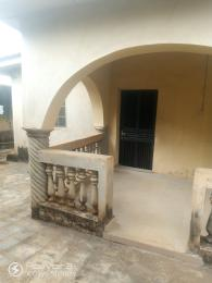 2 bedroom Detached Duplex House for rent Meiran Abule Egba Abule Egba Lagos
