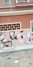 2 bedroom Self Contain Flat / Apartment for rent Ohafia  Ago palace Okota Lagos