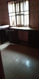 2 bedroom Flat / Apartment for rent Grandmate Ago palace Okota Lagos
