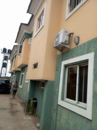2 bedroom Flat / Apartment for rent Lakeview phase 1 Apple junction Amuwo Odofin Lagos