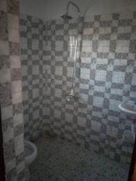 2 bedroom Flat / Apartment for rent Overcomers Ago palace Okota Lagos