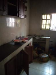 2 bedroom Flat / Apartment for rent Grandmate Ago palace Okota Lagos