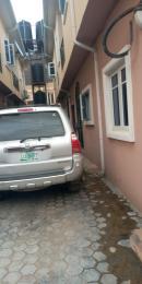 2 bedroom Flat / Apartment for rent Green field Green estate Amuwo Odofin Lagos