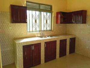 2 bedroom Flat / Apartment for rent - Mafoluku Oshodi Lagos