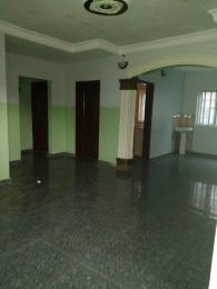 2 bedroom Blocks of Flats House for rent Akesan igando Igando Ikotun/Igando Lagos