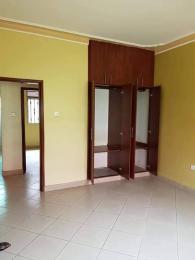 2 bedroom Blocks of Flats House for rent Akowonjo egbeda alimosho Akowonjo Alimosho Lagos