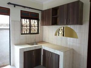 2 bedroom Flat / Apartment for rent Gowon Gemade shagari Estate Egbeda Alimosho Lagos
