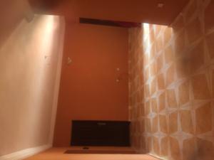 2 bedroom House for rent River valley estate Ojodu Lagos