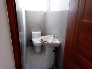 2 bedroom Flat / Apartment for sale eric Ikate Lekki Lagos