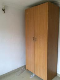 2 bedroom Studio Apartment Flat / Apartment for rent By Lagos Business School,Olokonla  Off Lekki-Epe Expressway Ajah Lagos