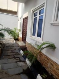 2 bedroom Flat / Apartment for rent Magodo phase1 Magodo Isheri Ojodu Lagos
