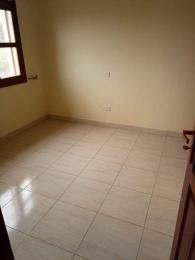 2 bedroom Blocks of Flats House for rent Dopemu oniwaya Dopemu Agege Lagos