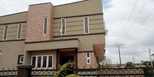 3 bedroom House for rent fortright estate Arepo Arepo Ogun