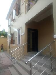3 bedroom Flat / Apartment for rent Magodo phase 1 Magodo GRA Phase 1 Ojodu Lagos