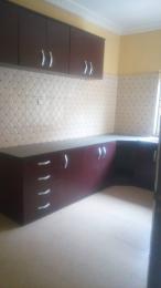 3 bedroom Flat / Apartment for rent Ikosi ketu off cmd road Ikosi-Ketu Kosofe/Ikosi Lagos