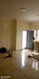 3 bedroom Flat / Apartment for rent Omole Extension Olowora Berger Ojodu Lagos