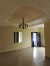 3 bedroom Flat / Apartment for rent .  Magboro Obafemi Owode Ogun