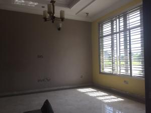 3 bedroom Terraced Duplex House for rent Arepo Arepo Arepo Ogun