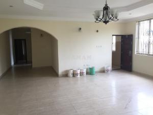 3 bedroom Flat / Apartment for rent Estate Arepo Arepo Ogun