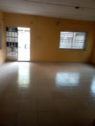 3 bedroom Flat / Apartment for rent College  Ago palace Okota Lagos