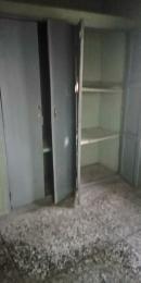 3 bedroom Flat / Apartment for rent Domino Ago palace Okota Lagos