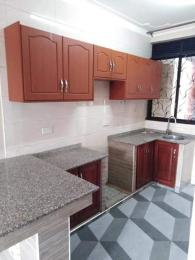 3 bedroom Blocks of Flats House for rent Mongoro cement estate Mangoro Ikeja Lagos