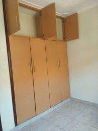 3 bedroom Blocks of Flats House for rent Dopemu oniwaya cement Dopemu Agege Lagos
