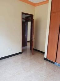 3 bedroom House for rent Iyana ipaja mulero ilepo oja  Mulero Agege Lagos