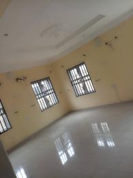 3 bedroom House for rent arepo Arepo Arepo Ogun