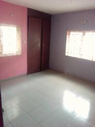 3 bedroom Flat / Apartment for rent - Akowonjo Alimosho Lagos