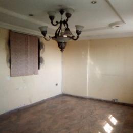 3 bedroom Flat / Apartment for rent Sabiu ajose street off bode Thomas Bode Thomas Surulere Lagos