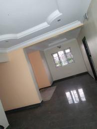 3 bedroom Flat / Apartment for rent Forthright Estate  Obafemi Owode Ogun