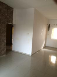 3 bedroom Shared Apartment Flat / Apartment for rent Off orchid road  Lekki Lagos
