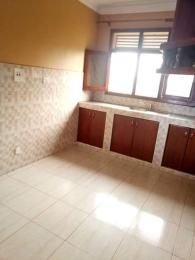 3 bedroom Blocks of Flats House for rent Oko oba close to ikeja Oko oba Agege Lagos