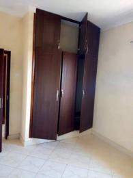 3 bedroom Blocks of Flats House for rent Dopemu orile agege Dopemu Agege Lagos