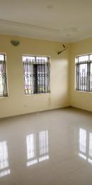 4 bedroom House for sale Magodo phase 2 Magodo GRA Phase 2 Kosofe/Ikosi Lagos
