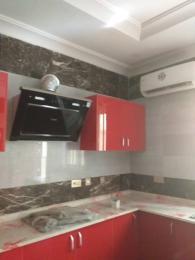 4 bedroom Detached Duplex House for rent Magodo phase 2 Magodo-Shangisha Kosofe/Ikosi Lagos