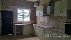 4 bedroom Semi Detached Duplex House for rent Chevy view Estate  Agungi Lekki Lagos