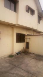 4 bedroom Detached Duplex House for rent Raji Rasaki Apple junction Amuwo Odofin Lagos
