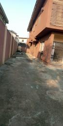 4 bedroom Commercial Property for rent Okota road Ago palace Okota Lagos