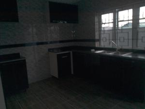 4 bedroom Flat / Apartment for rent Forthright estate Arepo Arepo Ogun