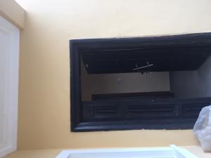 4 bedroom Flat / Apartment for rent Opic Isheri north  Isheri North Ojodu Lagos