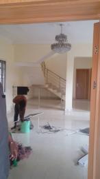 5 bedroom House for sale Magodo Magodo GRA Phase 1 Ojodu Lagos