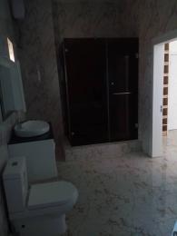 4 bedroom House for sale Babs Ikota Lekki Lagos