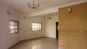4 bedroom House for rent Tantalizer area Lekki Phase 1 Lekki Lagos