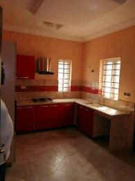 Detached Duplex House for sale Magodo phase 2 GRA shangisha Alausa Ikeja Lagos