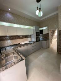 4 bedroom Flat / Apartment for rent Bera Estate chevron Lekki Lagos